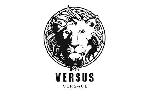 Каталог Versus Versace