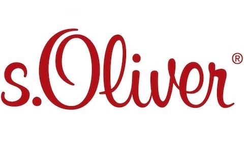 Каталог s.Oliver
