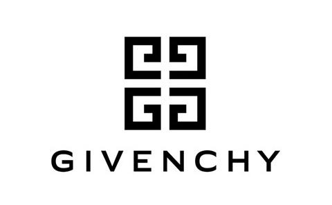 Каталог Givenchy