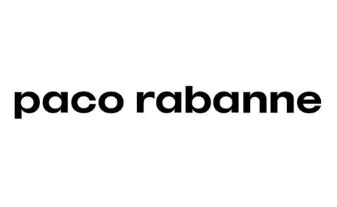 Каталог Paco Rabanne