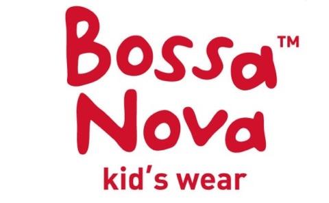 Босса Нова