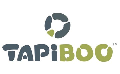 Каталог Tapiboo