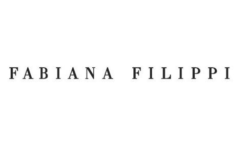 Fabiana Filippi логотип