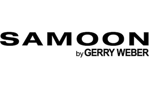 Каталог Samoon By Gerry Weber