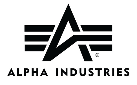 Каталог Alpha Industries