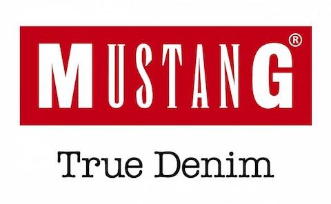 Каталог Mustang