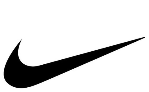 Каталог Nike