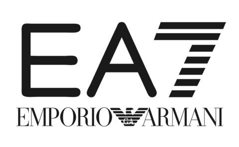 Каталог Ea7
