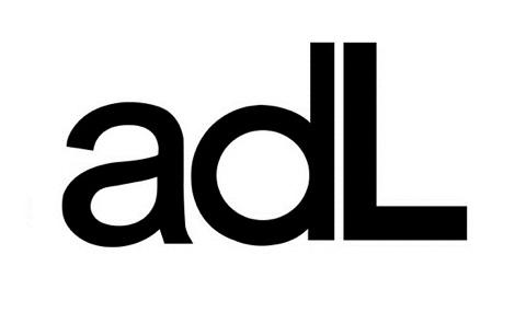 Каталог Adl