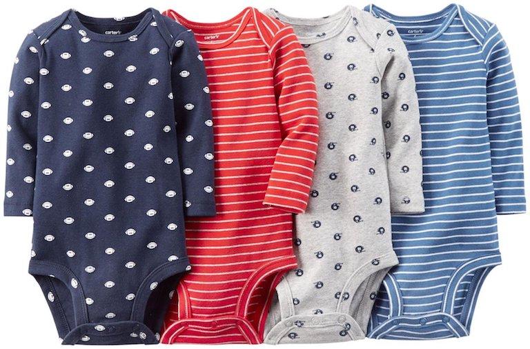 гардероб для малышей